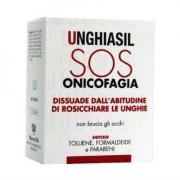 Marco Viti Farmaceutici SPA Unghiasil Sos Onicofagia 12 Ml