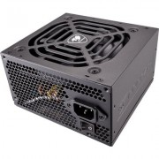 COUGAR VTE 500, 500W 80 Plus BRONZE, Ultra-Quiet & Temperature-Controlled 120mm Fan,Full Protections With OCP, SCP, OVP, UVP