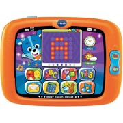 Baby touch tablet Vtech: 12+ mnd