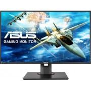 Asus Monitor Asus VG278QF 27P FHD (1920x1080) 0.5ms, DP, HDMI, DVI, TUV Certified, Gaming