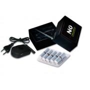 Tigara electronica NiCOTEN One Starter Kit Priza
