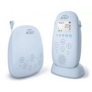 Philips - DECT-Babyphone - SCD725/26