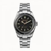 Ingersoll I05005 мъжки часовник
