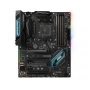MSI X370 GAMING PRO CARBON AMD X370 Presa AM4 ATX
