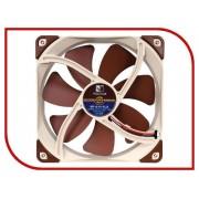 Вентилятор Noctua NF-A14 FLX 140mm 900-1200rpm