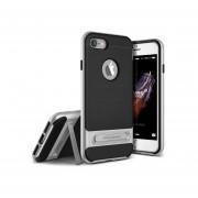 Funda IPhone 7 Y 8 VRS DESIGN (VERUS) High Pro Shield - Plata