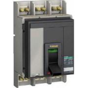 Separator de sarcina compact ns1000 na - 1000 a - 3 poli - Intreruptoare automate de la 15 la 630a compact ns 630a - Compact ns630b...1600 - 33488 - Schneider Electric