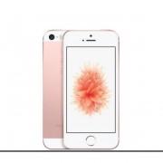 Apple iPhone SE 32 GB Oro Rosa Libre