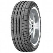 Michelin Neumático Pilot Sport 3 255/40 R20 101 Y Mo Xl