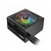 Napajanje Thermaltake Smart BX1 RGB 550W PS-SPR-0550NHSABE-1
