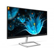 MMD Philips E Line Monitor LCD con Ultra Wide-Color 246E9QJAB/00