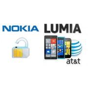 Decodare Nokia Lumia Microsoft (Durata 1 3 zile)