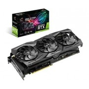 Asus Geforce RTX2080TI Strix A gaming 11G
