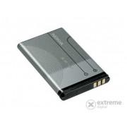 Acumulator Nokia BL-4C 860 mAh Li-ION