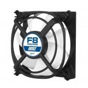 Ventilator ARCTIC F8 Pro PWM PST