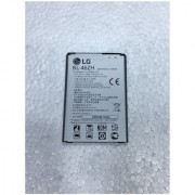 100 Percent Original LG BL-46ZH Battery For LG Leon Tribute 2 K7 LS675 D213 H340 L33 X210 in 2125mAh With 1 Month Warant