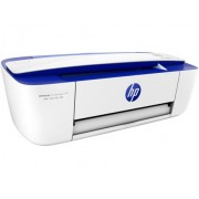 MFP, HP DeskJet Ink Advantage 3790 AiO, InkJet, WiFi (T8W47C)