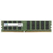 Samsung 32GB DDR4-2666MHz ECC RDIMM 288-Pin Dual Rank Memory
