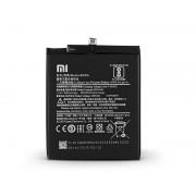 Xiaomi Mi 9 SE gyári akkumulátor - Li-ion Polymer 3070 mAh - BM3M (ECO csomagolás)