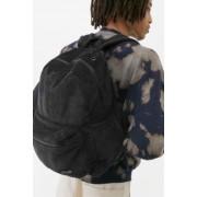 Urban Outfitters UO - Sac à dos bronze en velours côtelé- taille: ALL