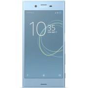 Sony Xperia XZs - 32 GB - Blauw