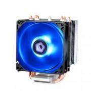 Охлаждане за процесор ID-Cooling SE-913X, Съвместимост с 1150/1151/1155/1156