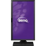 BENQ BL2420PT - 60cm Monitor, Lautsprecher, Pivot, EEK B