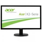 Монитор Acer
