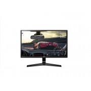 LG Monitor Gaming LG 27MP59G-P (27''- 1ms MBR - 75Hz)
