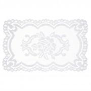 Suport decorativ Rozálie, 30 x 50 cm, 30 x 50 cm