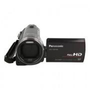Panasonic HDC-TM700 noir