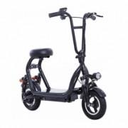 Motocicleta electrica Airwheel K10 Black