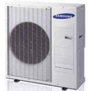 Samsung Free Joint Multi Penta Unità Esterna Aj100fcj5eh/eu