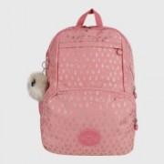 Kipling HNEE 28 L Backpack(Pink)