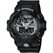 Ceas Casio G-Shock GA-710-1AER