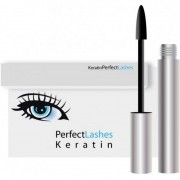 Brazil Keratin Brazil Keratin Perfect Lashes – výživné sérum na řasy 10ml