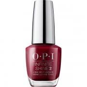 OPI Infinite Shine 15 ml - ISLF52 - Bogota Blackberry
