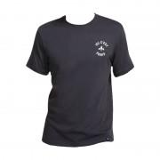 Nike Paris Saint Germain T-shirt Story Tell Oli Grey