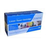Cartus toner compatibil Lexmark 10S0150 E210