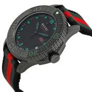 Ceas bărbătesc Gucci G-Timeless YA126229