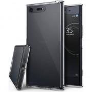 Husa telefon ringke Fusion Premium Clear Xperia XZ