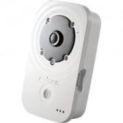 Edimax IP камера IC-3140W, Wireless 720P, H264 Day & Night Network Camera