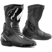 Forma Freccia Motorcycle Boots Black 38