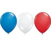 Ballonnenset Engeland