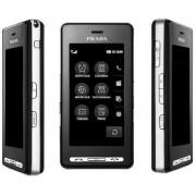 Панел за LG KF900 PRADA