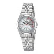 Seiko Reloj para Dama Seiko SYMA41K1