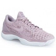 NIKE Air Zoom Cage 3 HC (37.5)
