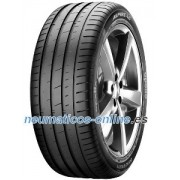 Apollo Aspire 4G ( 215/45 R17 91Y XL )