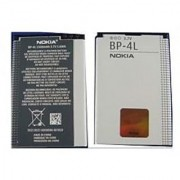 ORIGINAL Nokia New High Quality Replacement Battery BP 4L