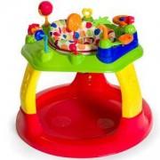 Бебешки активен център за игра - Baby Center Play Araound, Hauck, 646014